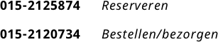nummers-fonta