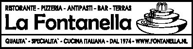 logo-fonta-tekst-zwart