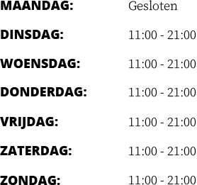 openingstijden_fonta